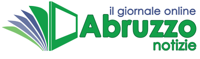 Abruzzo Notizie